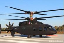 """""""黑鷹""""直升機將被取代?美軍方還在糾結,因這兩款飛機太出眾!"""